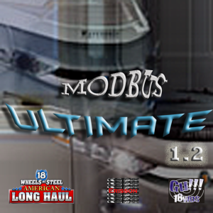 ModBus Ultimate 1.2