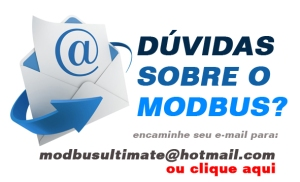 E-mail capa grande1