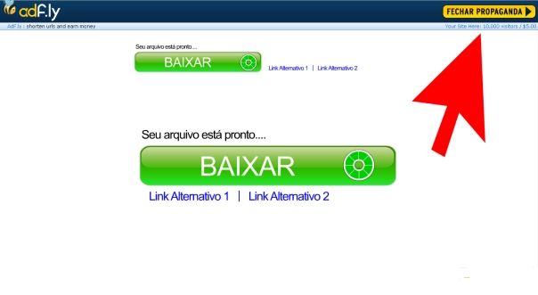 ModBus ALh 2.0 - Links patrocinados