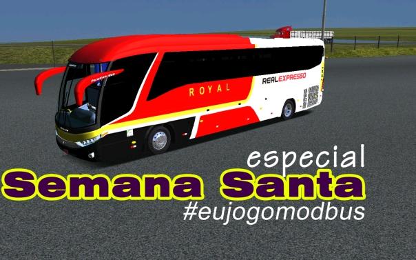 _eujogomodbusSemanasanta