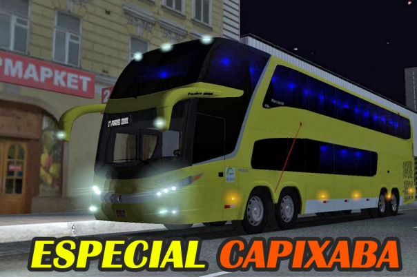 Especial_capixaba