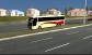 ModBus ALH 2.0 Clube ModBus Busscar Jum Buss 380 Mercedes-Benz Viação Pássaro LIvre