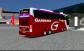 ModBus ALH 2.0 Comil Campione HD 8x2 Volvo Viação Gardenia