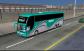 ModBus ALH 2.0 Paradiso G6 1550 LS Volvo TransBrasil