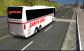 Modbus ALH 2.0 Busscar Jum Buss 360 Scania Viação Santa Cruz