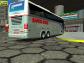 ModBus ALH 2.0 Comil Campione HD Scania Viação Santa Cruz