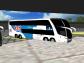 ModBus ALH 2.0 Paradiso G7 1800DD Scania Viação 1001