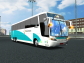 ModBus ALH 2.0 Busscar Jum Buss 380 Mercedes-Benz Viação Kaiowa