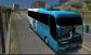 ModBus ALH 2.0 Paradiso G6 1200 Scania Viação Progresso