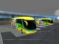 ModBus ALH 2.0 Paradiso G7 1200 Scania Viação Caxiense