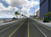 ModBus ALH 2.0 - ModBus Nordeste Cidade de João Pessoa - Thiago Aquino