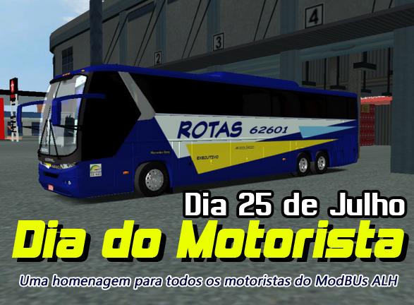 mod bus ultimate alh 2.0